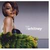 Картинка на Whitney Houston - Love Whitney