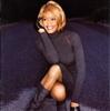 Картинка на Whitney Houston - My love is your love