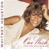 Картинка на Whitney Houston - One wish (the holiday album)