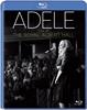 Картинка на Adele - Live At The Royal Albert Hall Blu-Ray + CD