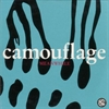 Картинка на Camouflage - Meanwhile