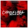 Картинка на Camouflage - Rare Tracks Archive #01 (2CD)