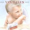 Картинка на Van Halen - 1984
