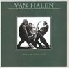 Картинка на Van Halen - Women and children first