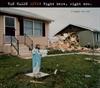 Картинка на Van Halen Live: Right Here, Right Now 2CD