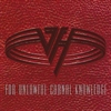 Картинка на Van Halen - For unlawful carnal knowledge