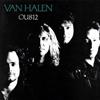 Картинка на Van Halen - Ou812
