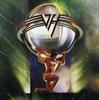 Картинка на Van Halen - 5150