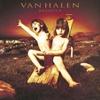 Картинка на Van Halen - Balance