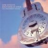 Картинка на Dire Straits - Brothers In Arms - 20th Anniversary Edition [Hybrid SACD]