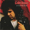 Картинка на Gary Moore - After the war