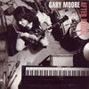 Картинка на Gary Moore - After hours