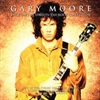 Картинка на Gary Moore - Back on the streets the rock collection