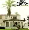 Картинка на Eric Clapton - 461 ocean boulevard SACD