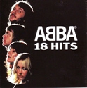 Picture of Abba - 18 hits