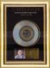 Картинка на Тончо Русев - Златните хитове на България част първа CD