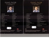 Картинка на Тончо Русев - Златните хитове на България част първа и втора - комплект 2CD