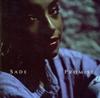Картинка на Sade - Promise