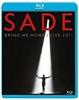 Картинка на Sade - Bring Me Home [Blu-ray] [2012][Region Free]