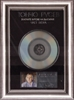 Картинка на Тончо Русев - Златните хитове на България част втора CD