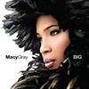 Картинка на Macy Gray - Big