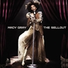 Картинка на Macy Gray - The sellout