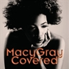 Картинка на Macy Gray - Covered