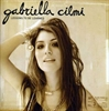 Картинка на Gabriella Cilmi - Lessons to be learned