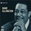 Картинка на Duke Ellington - Supreme jazz SACDH