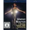 Картинка на Whitney Houston - I Wanna Dance With Somebody Blu-Ray