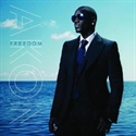 Picture of Akon - Freedom