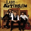 Картинка на Lady Antebellum - Lady Antebellum