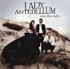 Картинка на Lady Antebellum - Own The Night