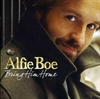 Картинка на Alfie Boe - Bring him home