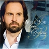 Картинка на Alfie Boe - Love Was A Dream