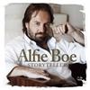 Картинка на Alfie Boe - Storyteller