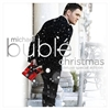 Картинка на  Michael Buble - Christmas [Special Edition: Bonus Tracks]