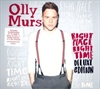 Картинка на Olly Murs - Right Place Right Time