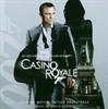 Картинка на David Arnold - Casino Royale