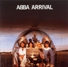 Картинка на Abba - Arrival (Remastered Cd 2001)