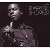 Картинка на Wayne Shorter - Best Of (3 CD) [Box Set]