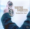Картинка на Wayne Shorter - Footprints Live!