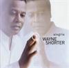 Картинка на Wayne Shorter - Alegria