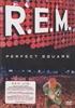 Картинка на R.E.M. - Perfect Square DVD