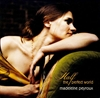 Картинка на Madeleine Peyroux - Half The Perfect World