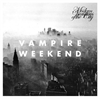 Картинка на vampire weekend - Modern Vampires Of The City