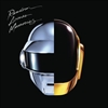 Картинка на Daft Punk - Random Access Memories