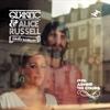 Картинка на Quantic & Alice Russell - Look Around The Corner