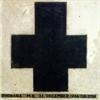 Картинка на Laibach - M.B. December 21, 1984