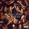 Картинка на R. Kelly - Black Panties